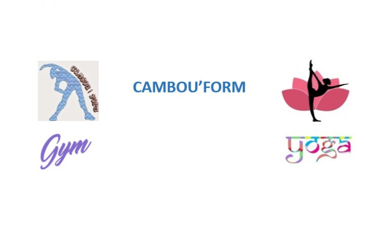 Cambou'Form